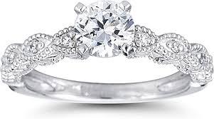 engagement ring design pave marquise design diamond engagement ring us3030