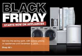 home depot black friday lighting home depot canada black friday 2015 sneak peek deals on appliances