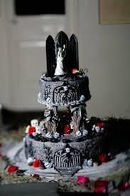 skull wedding cakes skull wedding cakes wedding corners