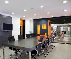 home design companies uk www alisveris cini com i 2018 04 startup office in
