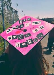 graduation cap covers 173 best i college images on graduation cap