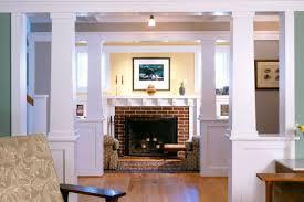 home design ideas uk bungalow interior designs uk