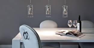 Esszimmer Leuchten Esstisch Lampen Led En85 U2013 Takasytuacja