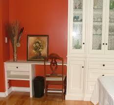 Built In Dining Room Cabinets Furniture Top 25 Diy Built In Desk Cabinets Models Diy Hunt