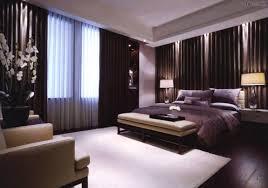 curtains for small basement windows modern curtain styles ideas