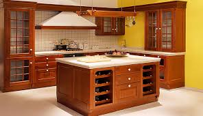 american kitchen design photo on stunning home interior design and