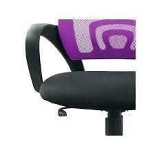 chaise de bureau violette september 2017 cildt org
