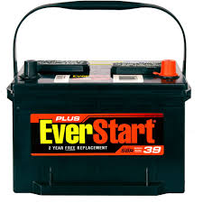 everstart plus automotive battery group size 58r 3 walmart com