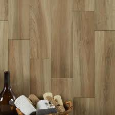 wood tile sav wood glazed porcelain tile arizona tile