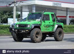suzuki jeep 2016 suzuki caribian stock photos u0026 suzuki caribian stock images alamy