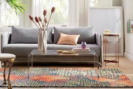 shelter sleeper sofa reviews sleeper sofas apartment therapy