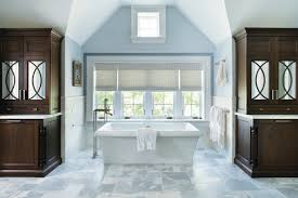 a house with a view master bathroom designnj