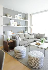 small modern living room ideas bruzzese home improvements