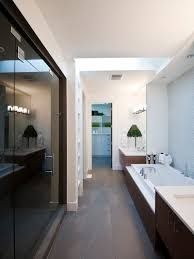 narrow bathroom ideas narrow bathroom design for ideas about narrow bathroom