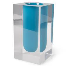 Test Tube Vases Wholesale Bel Air Test Tube Turquoise Vase Modern Decor Jonathan Adler