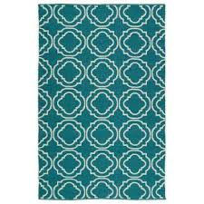 3 X 5 Indoor Outdoor Rugs Coastal 3 X 5 Outdoor Rugs Rugs The Home Depot