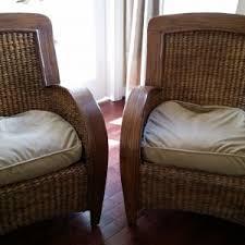 furniture go green with wicker seagrass furniture u2014 somvoz com