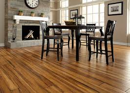 stranded bamboo flooring reviews home ideas collection