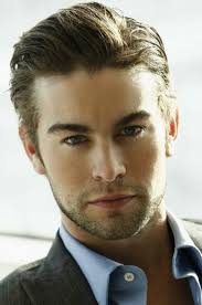 hairstyles for men with square heads men hairstyles for square faces medium men haircut square face