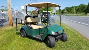 new and used golf carts for sale hurley u0027s golf carts maryland