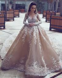 stylish wedding dresses 70 must see stylish wedding dresses wedding dress stylish and