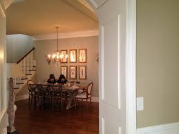 home color design software online virtual painter interior color design software psoriasisguru com