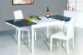 Kitchen Table Contemporary by Furniture Cool Modern Patio Furniture Dining Set Coaster Modern