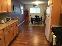 2 bedroom 1 bath house located 5 miles fr vrbo