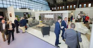 manchester furniture show registration now live furniture news