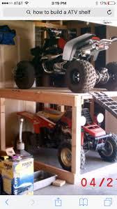 best 25 garage shop ideas on pinterest garage workshop