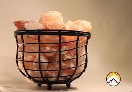 himalayan salt l 100 lbs himalayan salt round basket l 100 natural himalayan salt l