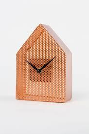 horloge a personnaliser les 25 meilleures idées de la catégorie horloge originale sur