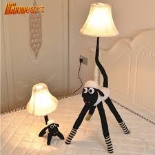 Floor Lamp Bedroom Ikea Floor Lamp Promotion Shop For Promotional Ikea Floor Lamp On