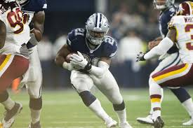 thanksgiving day football scores cowboys fend off washington by 31 26 final score have now won ten