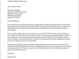 cover letter exles 2014 cover letter exles 2014 nfgaccountability