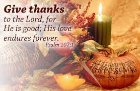 thanksgiving mass on november 23 st edward the confessor