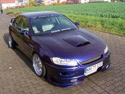 opel purple photos of opel omega 2 0 photo tuning opel omega 20 02 jpg