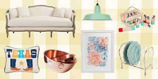 Home Decoration Websites 40 Best Home Decor Websites Home Decor Online