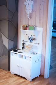 21 best kids diy appliances images on pinterest diy play play kitchen made from an old chest of drawers