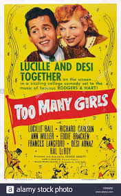 100 desi arnaz 87 best lucy images on pinterest lucille