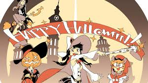 zero halloween background halloween 46 wallpapers