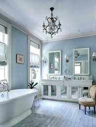 blue and gray bathroom ideas blue bathroom tile ideas awesome blue gray bathroom tile ideas and