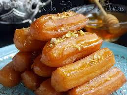 cuisine 4 arabe amazing de cuisine arabe 4 balah el sham gateau au