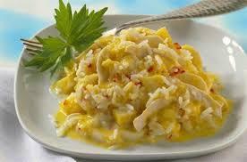 cuisine indienne poulet salade de riz et poulet à l indienne