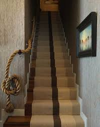 tips to decorate home 34 amazing diy tips to decorate your home using rope 6 diy