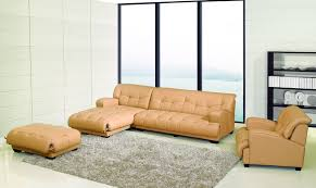 Camel Leather Sofa by 19 Camel Color Leather Sofa Auto Auctions Info