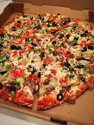 Mountain Mikes Pizza Buffet by Order Delivery And Takeout From Mountain Mike U0027s Pizza In El