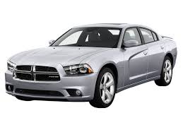 dodge cars price dodge charger price value used car sale prices paid