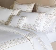 nancy koltes bedding strasbourg bedding