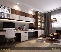 study room design home skycreation asia